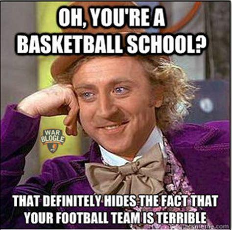 Kentucky Basketball Memes - kentucky wildcats memes