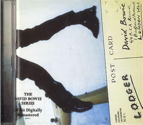 boys keep swinging lyrics david bowie lodger uk cd album cdlp 593459