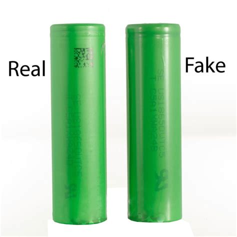 Battery Vtc 6 Original 3000mah sony vtc6 18650 lithium ion cylindrical battery 3 7v 3000mah green jakartanotebook