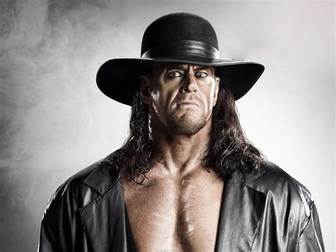 the undertaker the undertaker sterling voices of