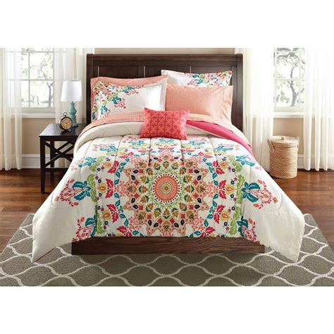 bedspreads and comforters walmart best walmart bedding photos 2017 blue maize