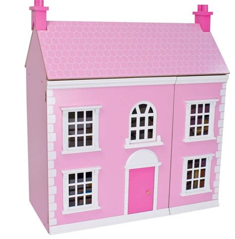 buy dolls house buy wooden doll house 28 images country home wooden