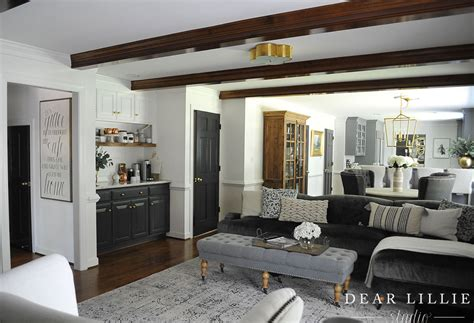 livingroom gg livingroom gg 28 images livingroom gg 28 images