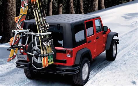 jeep cing gear 2016 jeep wrangler unlimited accessories all the best