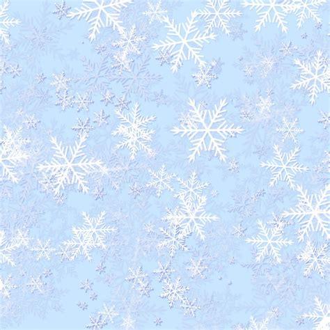 frozen wallpaper vector frozen snowflake background vector free download