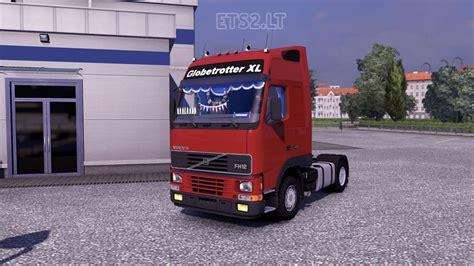 volvo trailer price price of volvo truck 2018 volvo reviews