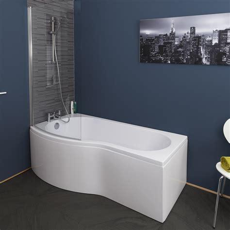 vasca doccia da bagno vasca con doccia 24 suggerimenti di ultima generazione