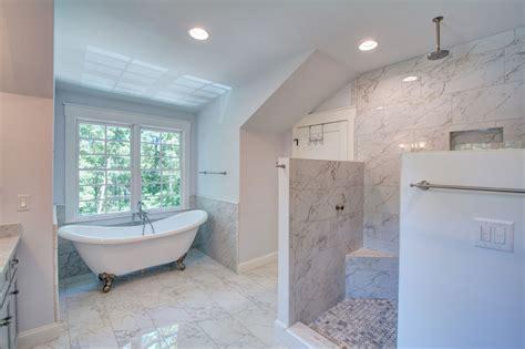 bathroom remodeling marietta ga bathroom remodeling marietta ga 28 images bathroom