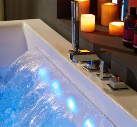 best acrylic bathtubs acrylic bathtubs best acrylic bathtub square whirlpool massage clear acrylic bathtub