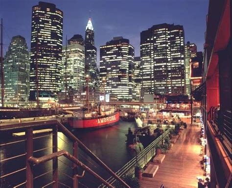 nyc boat tours south street seaport 1000 images about south street seaport on pinterest