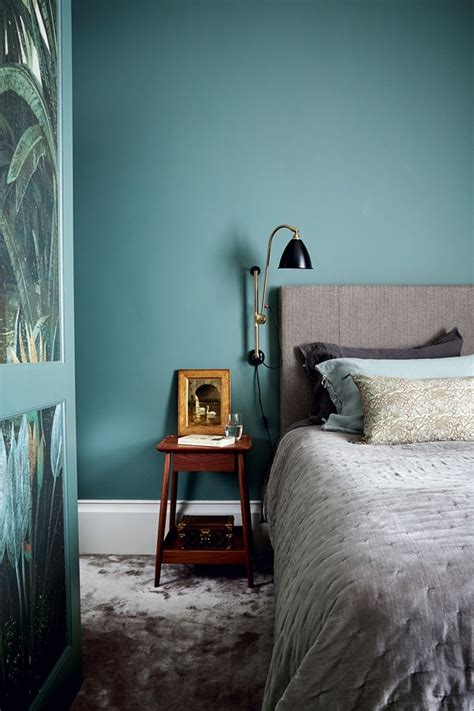 paint 101 how to paints and colour match in your home houseandgarden co uk