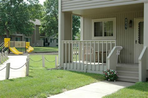 townhomes in cottage grove mn woodmount townhomes cottage grove mn apartment finder