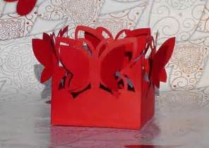 21 recycling paper crafts and fabric butterflies for