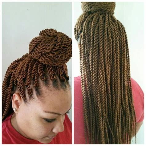best hair for senegalese twists 17 best ideas about senegalese twist styles on pinterest