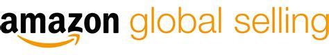 amazon global amazon taxes trade compliance logistics plus