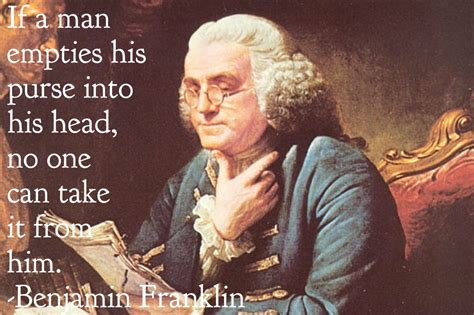 benjamin franklin education biography 51 inspiring challenging ben franklin quotes