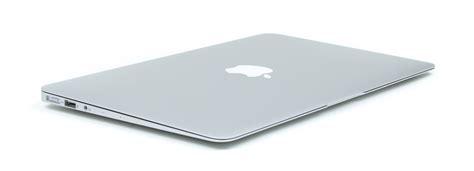 Laptop Dan Notebook Apple apple macbook air 11 6 quot review conclusie tweakers
