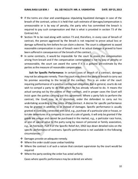 section 74 workers compensation act law of contracts in india research paper