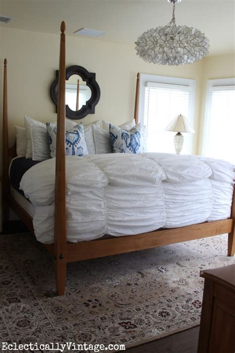 how to dress a bed how to dress a bed and the perfect bedding formula