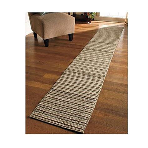 20 foot runner rug 20 foot carpet runners meze