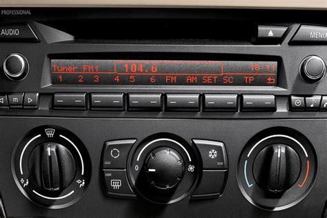 Bmw 1er Unterschied E81 Und E87 by Anlage Wo Liegt Der Unterschied Klimaanlage Oder