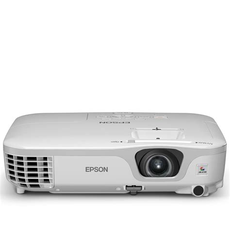 epson eb s11 projector v11h436041