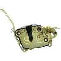 smart car door lock set and key lowest price in the uk