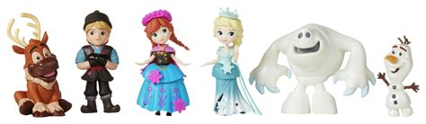 black doll argos buy dolls at argos co uk your shop for toys