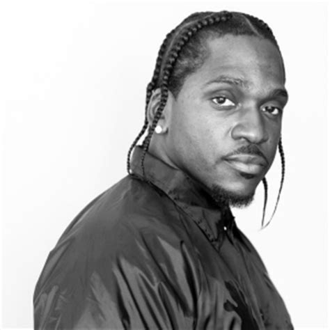 pusha t hairstyle pusha t recalls lil wayne birdman rift says it got