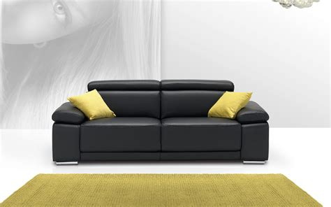 brand name sofas brand name sofas sofas product categories furniture from