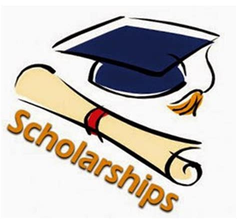 2nd Year Mba Scholarships by Scholarships 171 Ncjwbcs