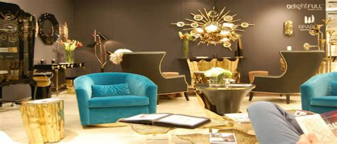 high point market fall 2017 must see exhibitors new more than 340 exhibitors to show at high point market
