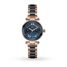 Guess Collection Gc 3 X72027g7s gc watches goldsmiths