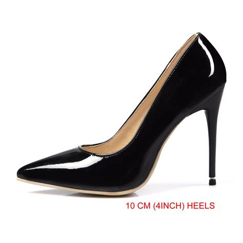 high heel formal shoes for formal shoes reviews shopping formal shoes