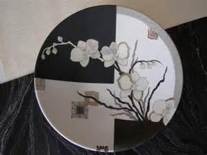 les 25 meilleures id 233 es concernant peinture sur porcelaine