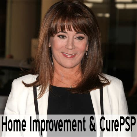 home improvement world 28 images home renovations world home improvements hulu lands home