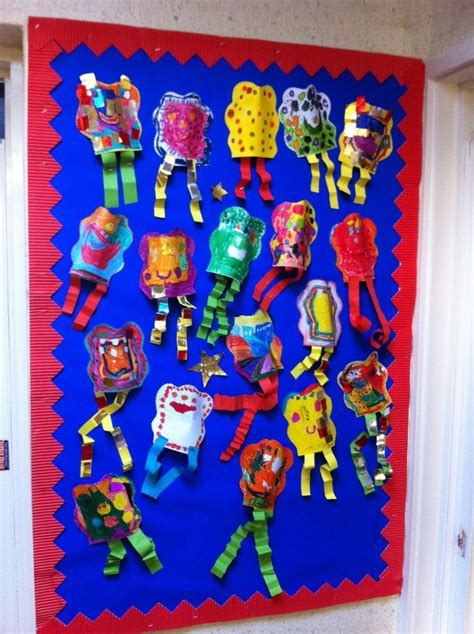 teaching pattern in art ks1 21 best images about space on pinterest outer space