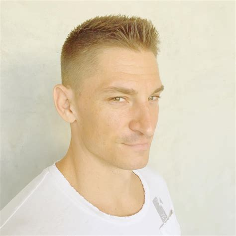 military style haircuts pictures image gallery military haircuts