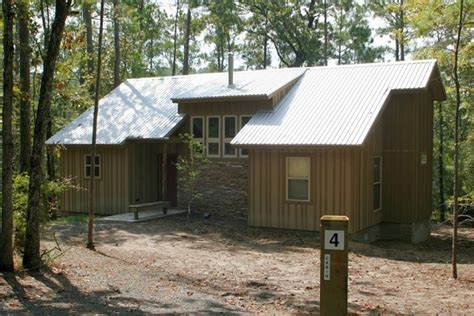 Cabins For Rent Toledo Bend by South Toledo Bend State Park Anacoco La Gps Csites