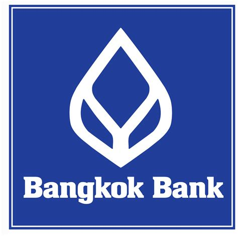 Bangkok Bank To Expand Home Loan Capacity Thailand Property