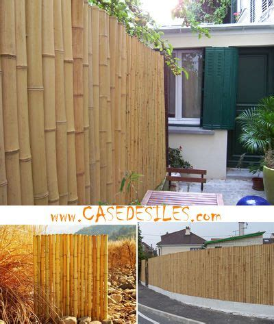 Cloturer Jardin Pas Cher 2005 by Les 25 Meilleures Id 233 Es De La Cat 233 Gorie Cloture Pas Cher