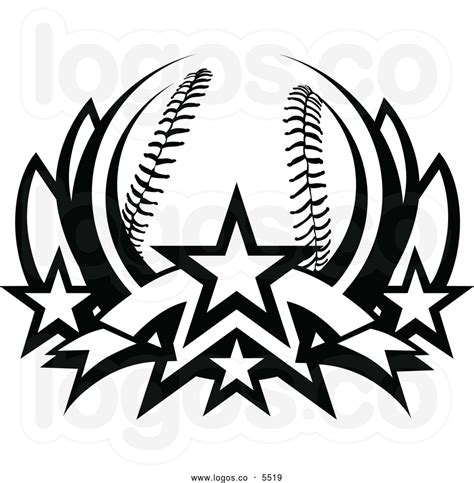 clipart logo black and white baseball player clipart clipart panda