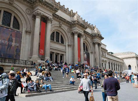 top  museums world  travelers choice awards