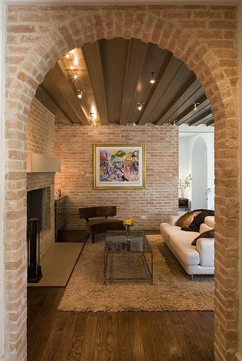 Drying Basement Carpet by Diy Brick Wall Exposure