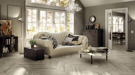 interior design courses usa interior design courses in usa decoratingspecial com