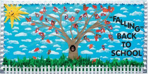 Fall Home Decor Catalogs by Fall Back To Bulletin Board Fun Ideas By Oriental