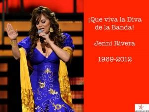 jenni rivera biography in spanish jenni rivera s quotes famous and not much quotationof com