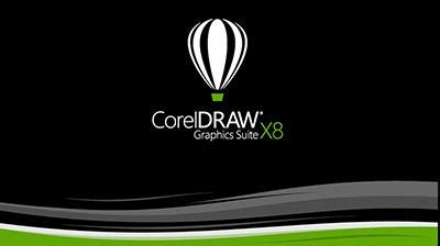inkscape tutorial iniciantes 1000 ideas about curso de corel draw on pinterest club