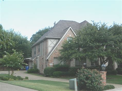 roofing tx restoration roofing tx 12