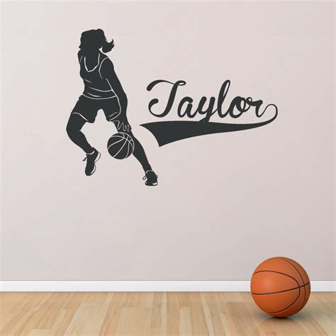 basketball wall stickers basketball wall stickers 28 images basketball player